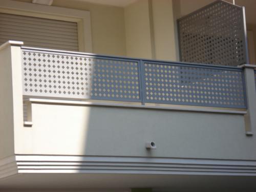 Balconi pant. 2