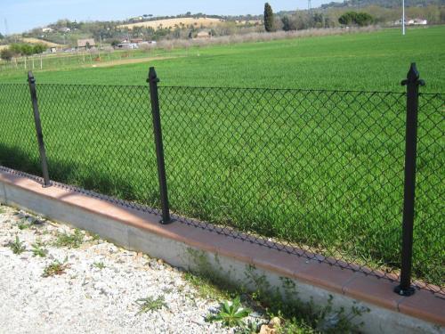 Ciavatta S.Cristina1