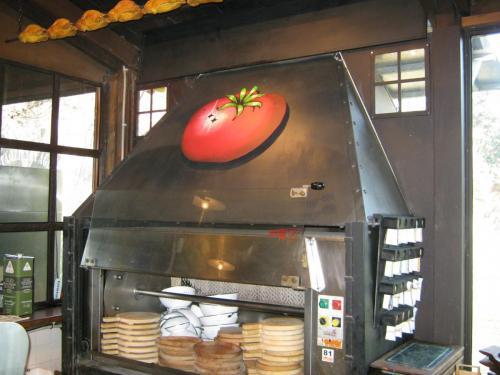 Girapolli il pomodoro1